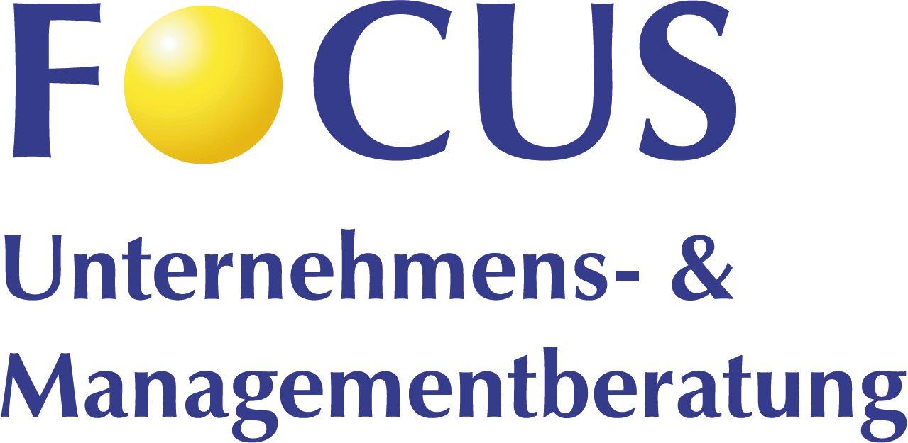 FOCUS Unternehmens- und Managementberatung